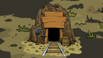 FFXIV Mining Guide