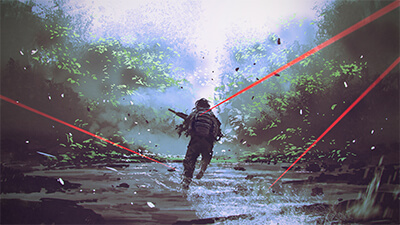 Fortnite Chapter 2 Season 2 Blog