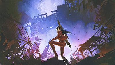 Fortnite Dungeons Guide Blog