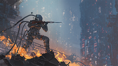 Destiny 2 Uldren Sov Blog
