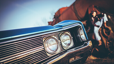 Top 10 GTA V Online Best Cars to Buy Blog