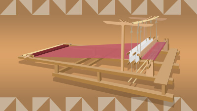 ffxiv weaver leveling guide