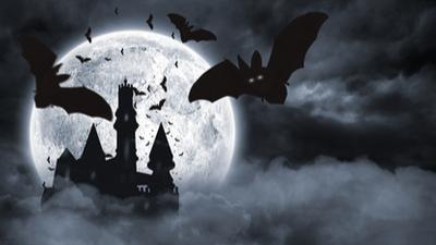 ESO Vampirism Update