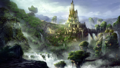EverQuest 3 Daybreak Studios Plan