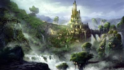 EverQuest 3 Daybreak Studios Plan