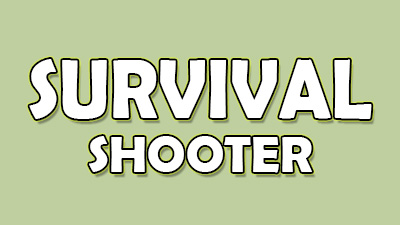 Survival Shooter