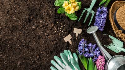 FFXIV Gardening Guide
