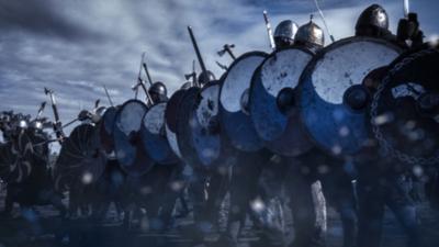 RuneScape Clans