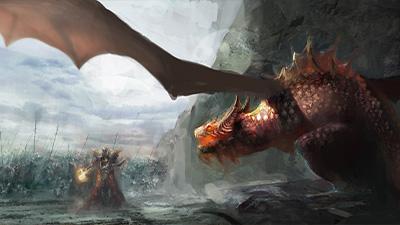 RuneScape Slayer Guide