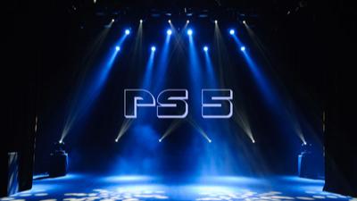 PS5 News