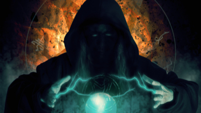 ESO Necromancer Build Guide - The Best Starter Necromancer Builds