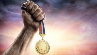 Fortnite Season 4 Meta - Best Strategies to get High-Kill Victories