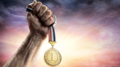 Fortnite Season 4 Meta - Best Strategies to get High-Kill Victories