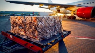 GTA Online Special Cargo Guide