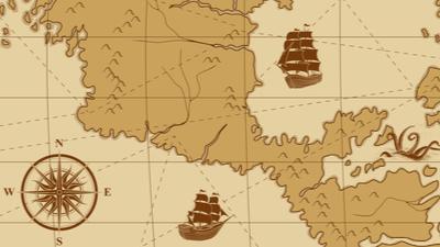 RuneScape Travelling Artisan Event