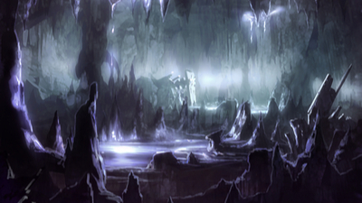 Underground Pass OSRS Quest Guide