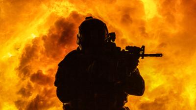 The Best Call of Duty: Modern Warfare Killstreaks