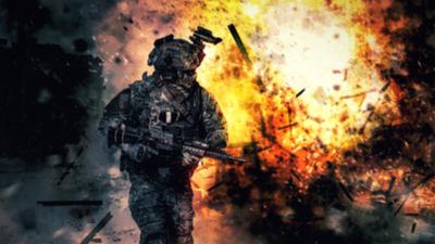 CoD: Modern Warfare Tips