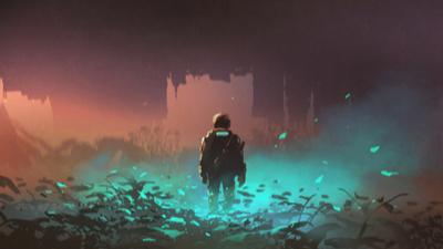 Beyond Light Destiny Exodus Crash Grandmaster Guide