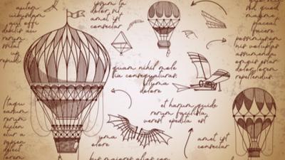RuneScape Invention Guide 1-120