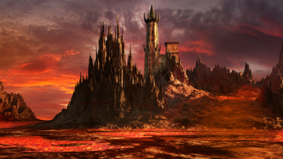 WoW Shadowlands Castle Nathria Raid Guide