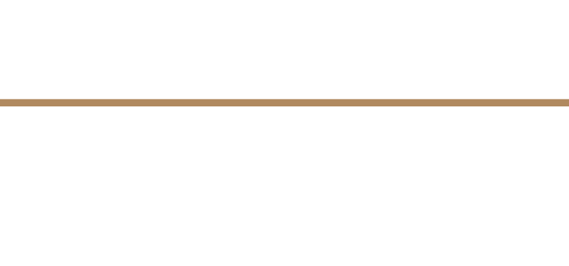 Wiggins Ranch Logo