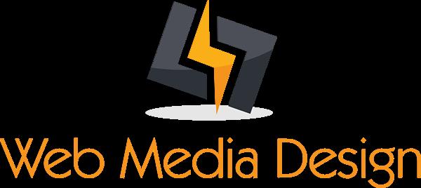 Web Media Design