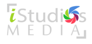 iStudiosMedia