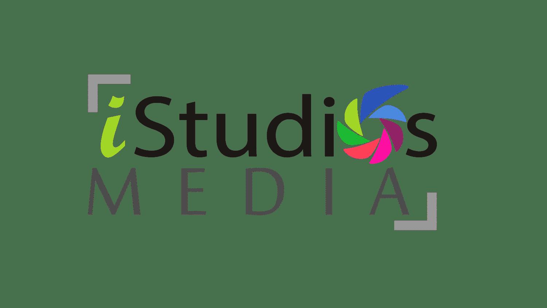 istudios media
