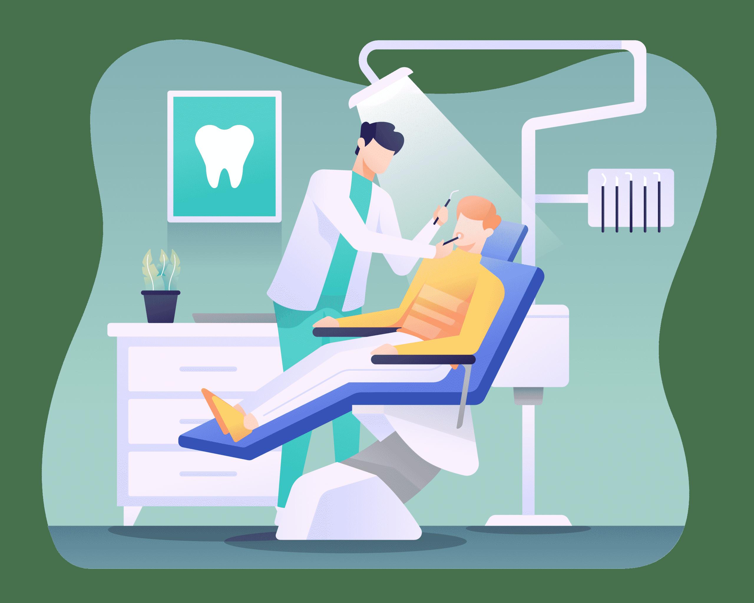 Dr. Kari, VIP Family & Sedation Dentistry