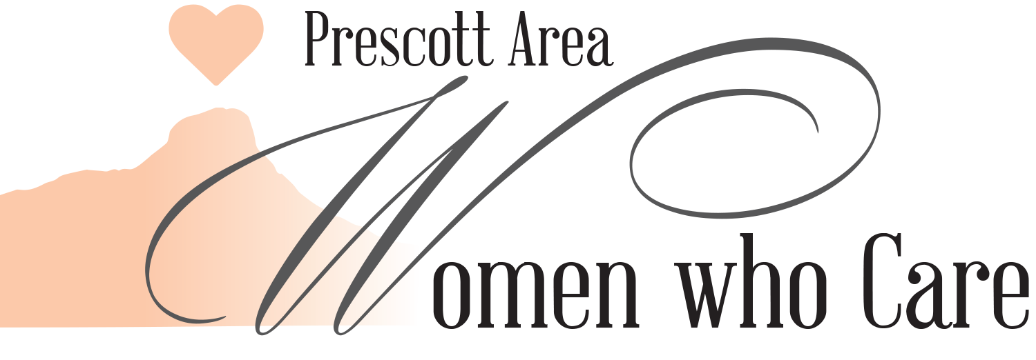Prescott Area Women Who Care