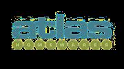 Atlas Homewares - ESO Decorative Plumbing