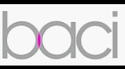 BACI By Remcraft - ESO Decorative Plumbing