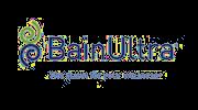 Bain Ultra - ESO Decorative Plumbing