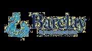 Barclay - ESO Decorative Plumbing