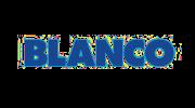 Blanco - ESO Decorative Plumbing
