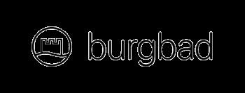 Burgbad - ESO Decorative Plumbing