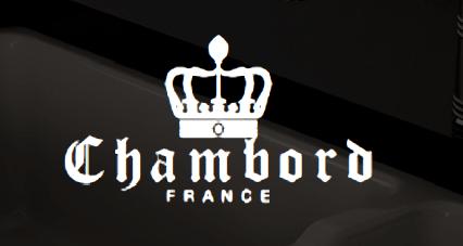 Chambord - ESO Decorative Plumbing