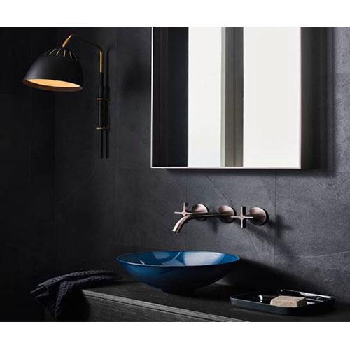 Alape-Aqua - European Sink Outlet