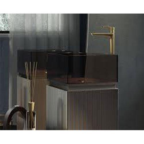 ARTELINEA-PLISSE - ESO Decorative Plumbing