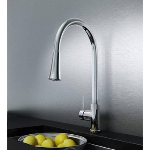 Baril - European Sink Outlet