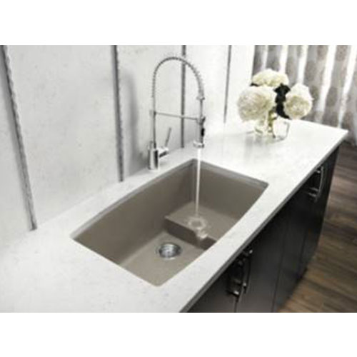 Blanco-Silgrante - European Sink Outlet