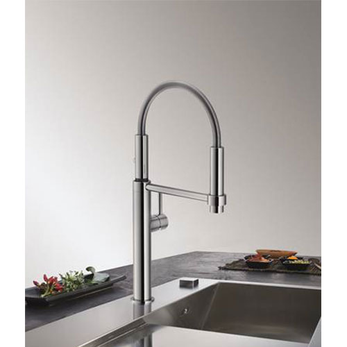 Franke-Pescara - European Sink Outlet
