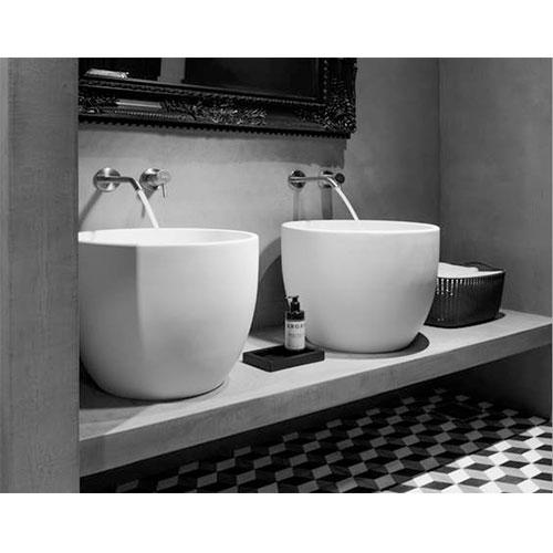 Future-Classics - European Sink Outlet
