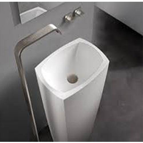 Graff-Tephi - European Sink Outlet
