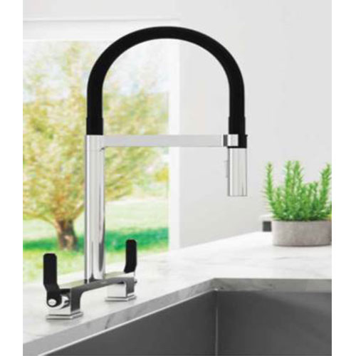 Kalia-Skyridge - European Sink Outlet