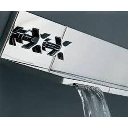 LACAVA-WATERBLADE - ESO Decorative Plumbing