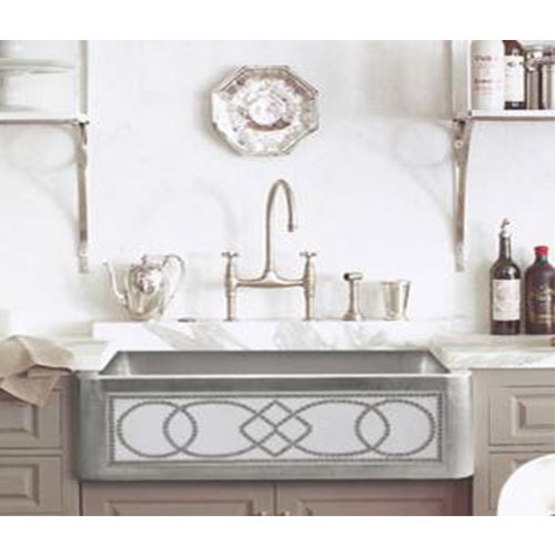Link-a-Sink-Inset - European Sink Outlet