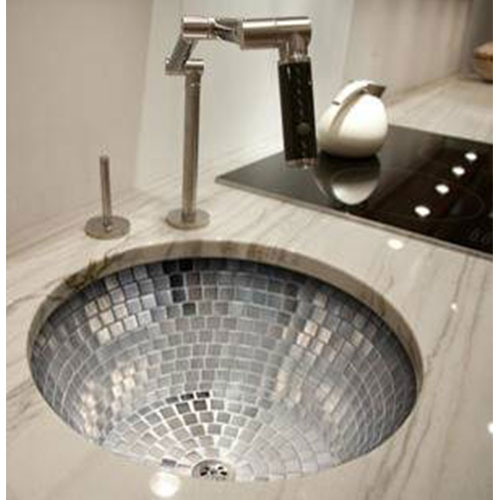Link-a-Sink-Mosaic - European Sink Outlet