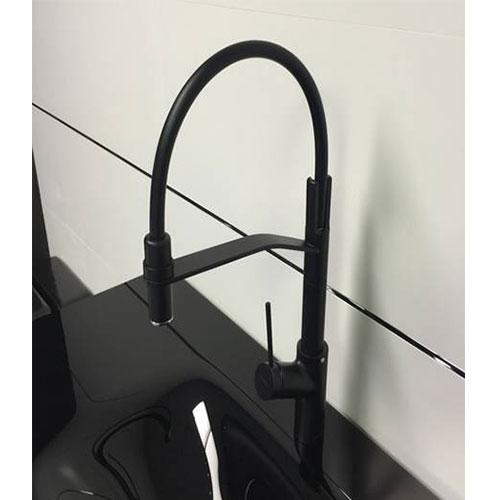 Maestro-Viva-Pro - European Sink Outlet